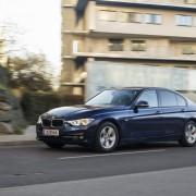 BMW 318i_24