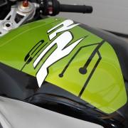 BMW-eRR-Tank