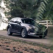 Mazda-CX-9-seite-lichter-kuehlergrill