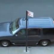 Parkingjob