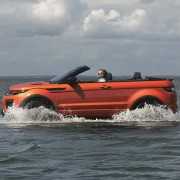 RR_EVQ_Convertible_Driving_Sand_091115_12_(121438)