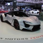 W-Motors-Fenyr-1