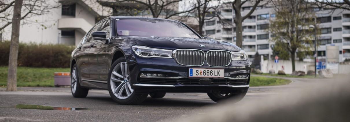 BMW 750i_05