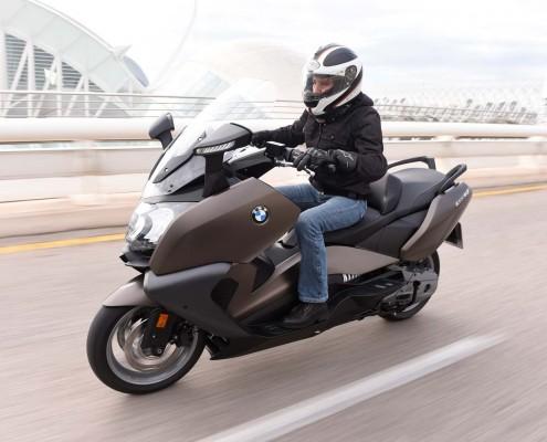 BMW-C-650-GT-Fahrfoto-1