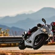 Ducati-959-Panigale-1