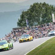 Spielberg-ADAC-GT-Masters-Stefan-Leitner-Red-Bull-Content-Pool