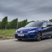 VW Golf R Variant_5