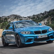 bmw-m2-front-2016