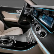 mercedes-e-klasse-2016-innenraum-display-armaturenbrett-bildschirme
