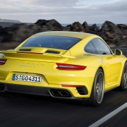 porsche-911-turbo-2016-facelift-heck-spoiler-auspuff-leuchten-lufteinlass