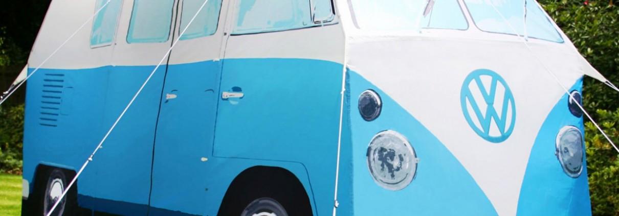 vw-bus-zelt-490