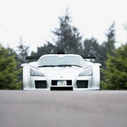 Gumpert-Apollo-1[2]