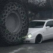MercedesCrash