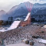 Opel-Air-Style-Festival-Innsbruck-Tirol-2016-Vorschau-2