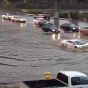 lamborghini-drives-through-san-diego-flood-video-103458_1