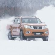 nissan-navarra-snow-4x4-winterfahrtraining