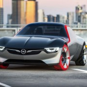 opel-gt-concept-2016-lichter-logo-motor-kuehlergrill