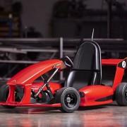 Actev Motors