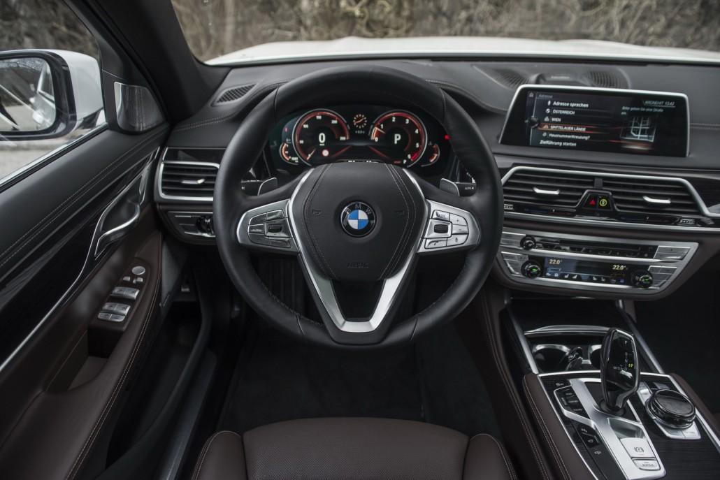 BMW 730d_06