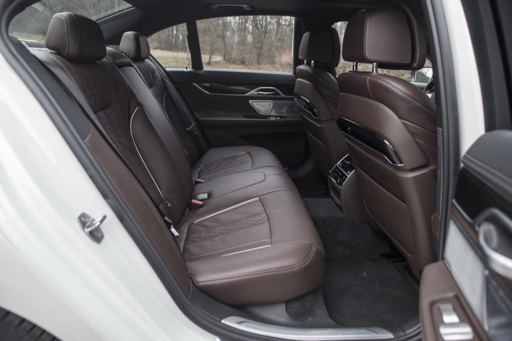 BMW 730d_14