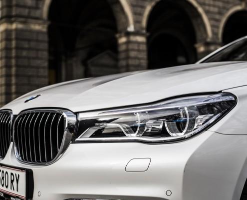 BMW 730d_laserlicht