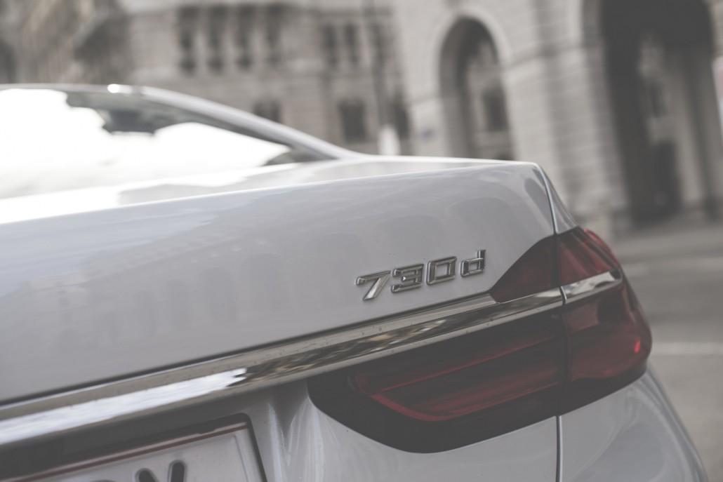 BMW 730d_37