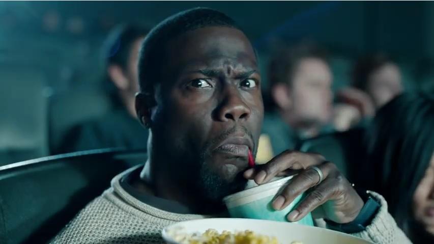 Die besten Super Bowl Werbungen