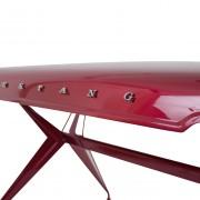 Unibro Design