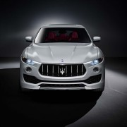 Maserati-Levante-front-design-lichter-kuehlergrill