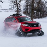 NissanWinterWarrior2