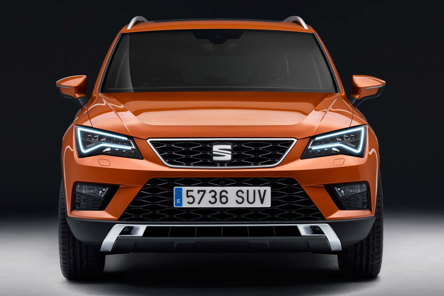 seat ateca spanische h henluft motorblock. Black Bedroom Furniture Sets. Home Design Ideas