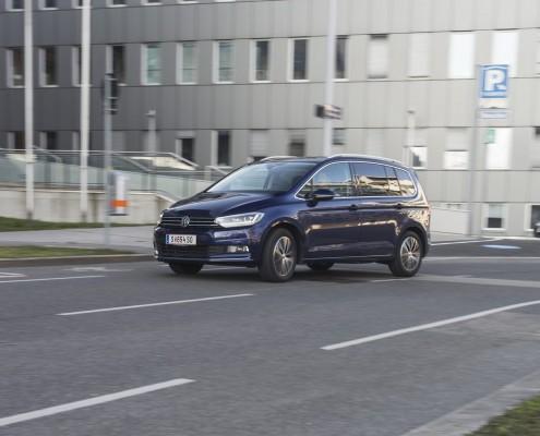 VW Touran_11