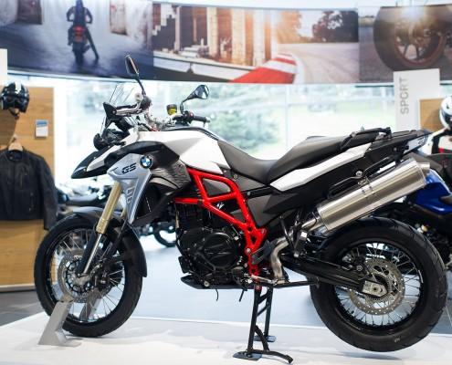 bmw-motorrad-gs