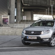 Dacia Stepway Easy-R_04