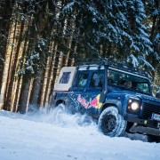 Defender-Winter-3