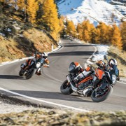 KTM_1290_SD_GT_Action