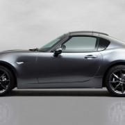 Mazda_MX-5_RF_Seite_Dach_zu