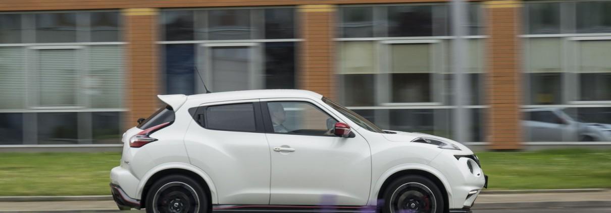 Nissan Juke NISMO RS_39