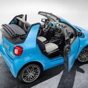Smart-Fortwo-Cabrio-Brabus-Edition3