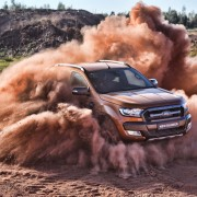 ford-ranger_2016_front_kuehlergrill