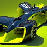 roborace-driverless2
