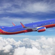 southwest-airlines-flying-to-belize