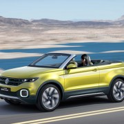 vw-t-breeze-cross_seite_front_design