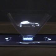 911-hologram