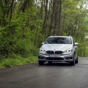 BMW 225xe Active Tourer_19