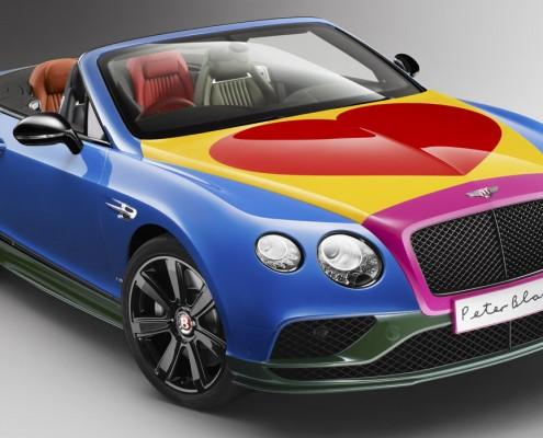 Bentley_PopArt