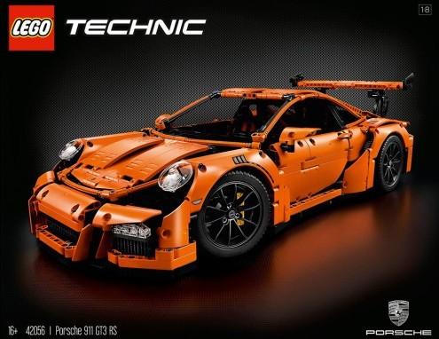 Lego-Porsche-911-GT3