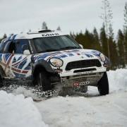 MINI_ALL4_Racing_Media_Ice_Experience_035