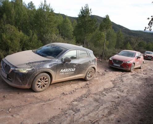 Mazda-AWD-Experience_2