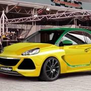 Opel-Irmscher-1